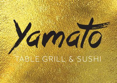Wasabi - Running Sushi & Wok Restaurant